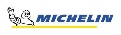 new logo michelin