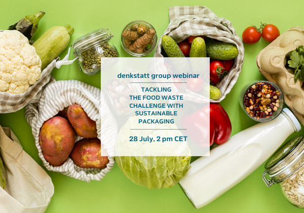 sustainable packaging webinar mailchimp banner 600x421 3
