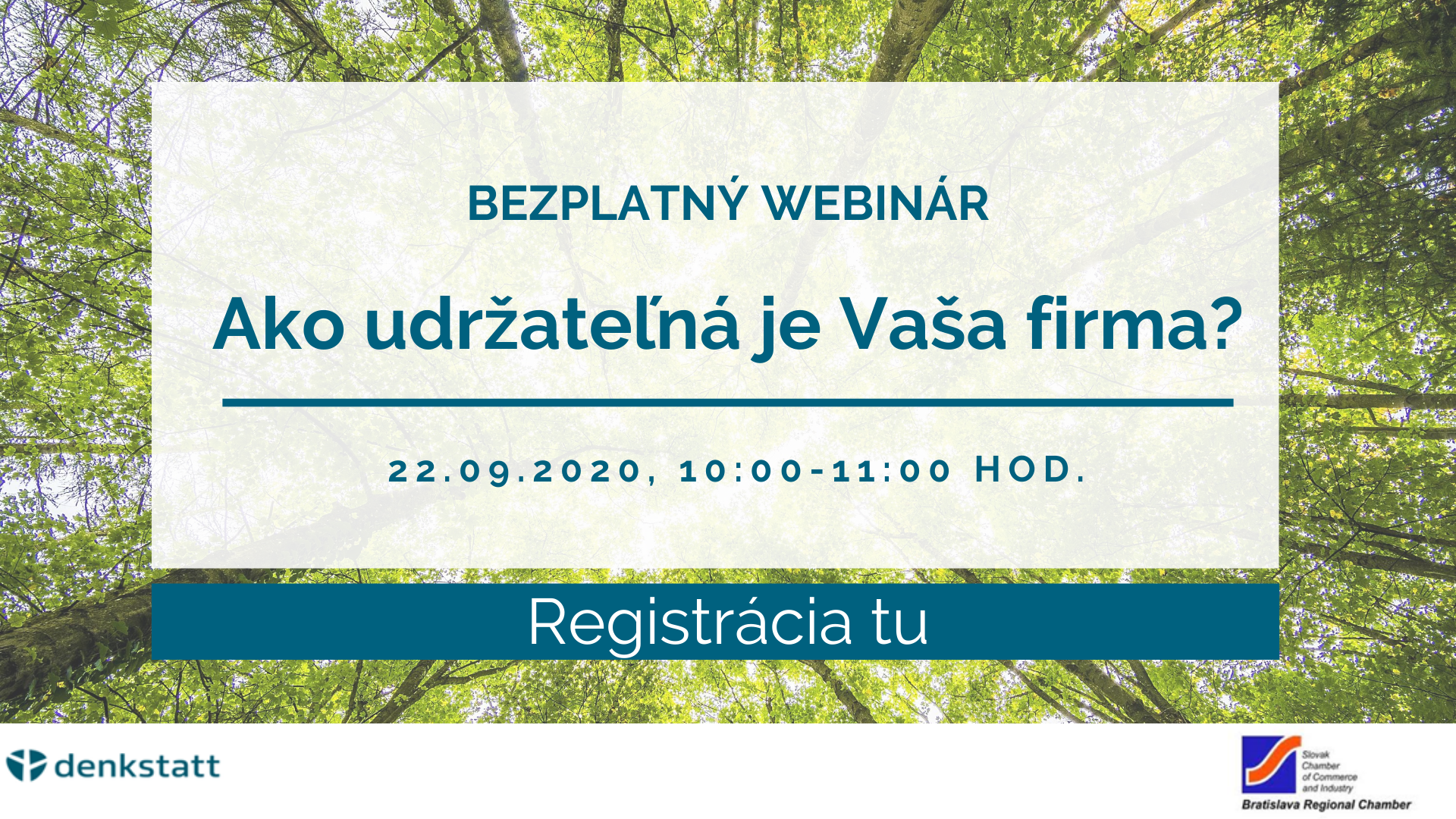 sopk how sustainable is your company  webinar ds sk registr cia