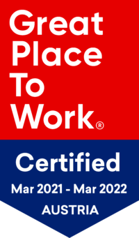 certified march 2021 englisch rgb 200x341 small